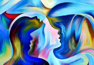 Relacje międzyludzkie