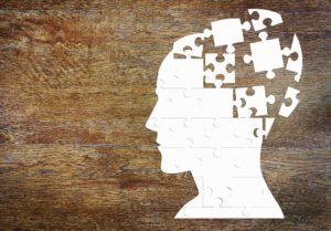 Puzzle_psychologia